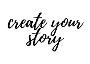Create your Story in der Immobilienwirtschaft